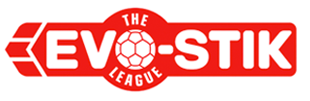 EviStik League Site