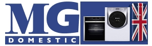 MG Domestic - Official Site Sponsors of Stalybridge Celtic