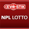Northern Premier League Lotto