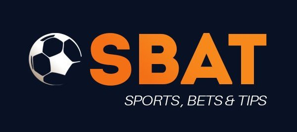 SBAT Sports Betting - Official Site Sponsors of Stalybridge Celtic